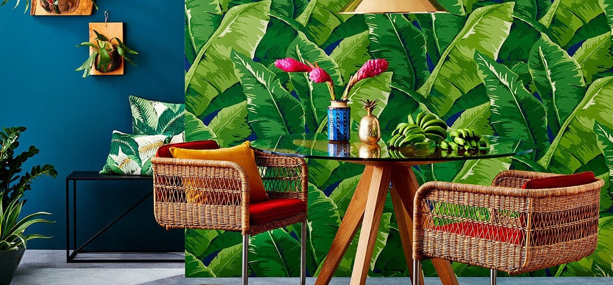 tropicaldecor