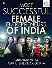 Most Successful Female Entrepreneurs of India