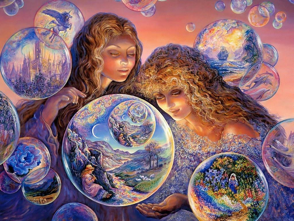 art-gallery-art-painting-566-22