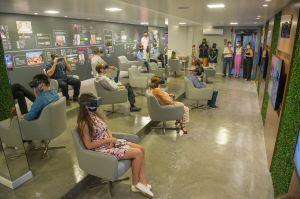 Grupo Kyly terá visitação com realidade virtual