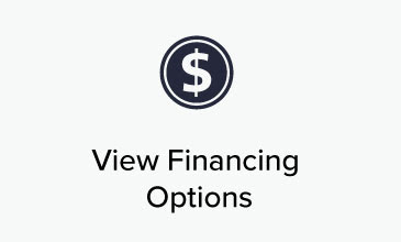 View Financing Options