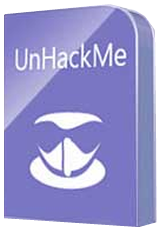 UnHackMe 8.80 Giveaway
