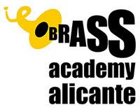 brass5_200px