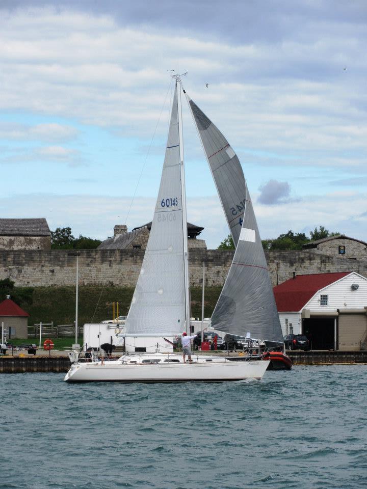 RCR Yachts Racers' News | News | RCR Yachts