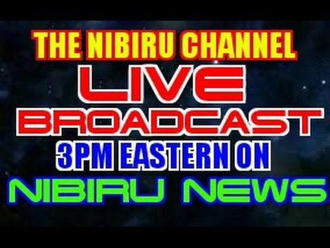 NIBIRU News ~ Terral BlackStar Update and MORE Hqdefault