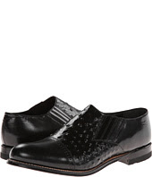 See  image Stacy Adams  Madison (Cap Toe)