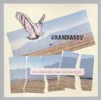 grandaddy-simple-pilot