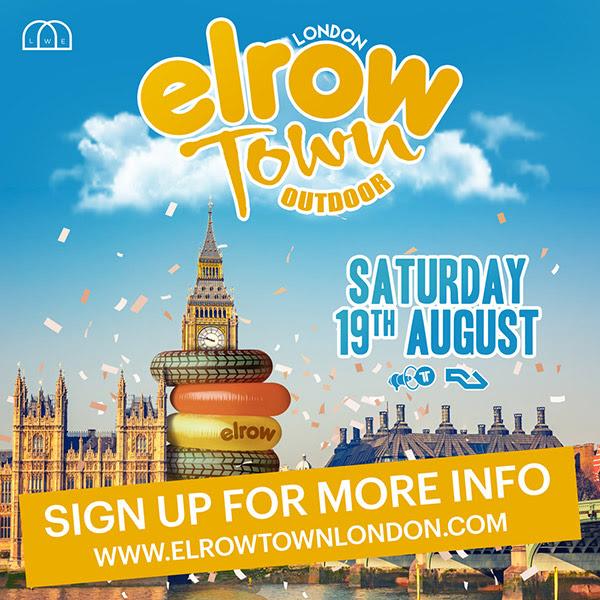 http://www.elrowtownlondon.com/