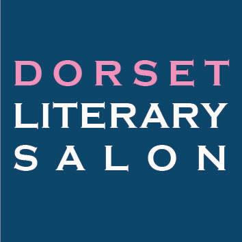Last chance to book for the Dorset Literary Salon with John Ironmonger!