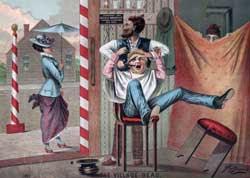 barber-shop-illustration