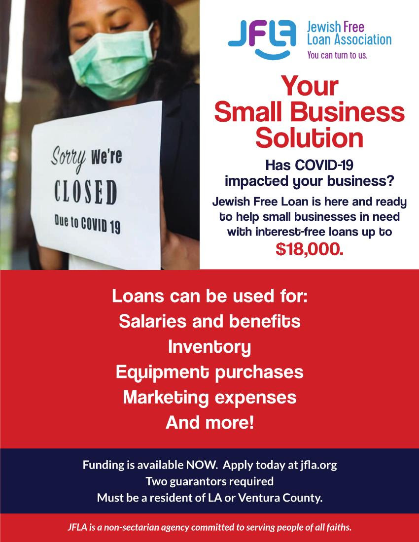 JFLA-Covid19-SmallBusinessLoans
