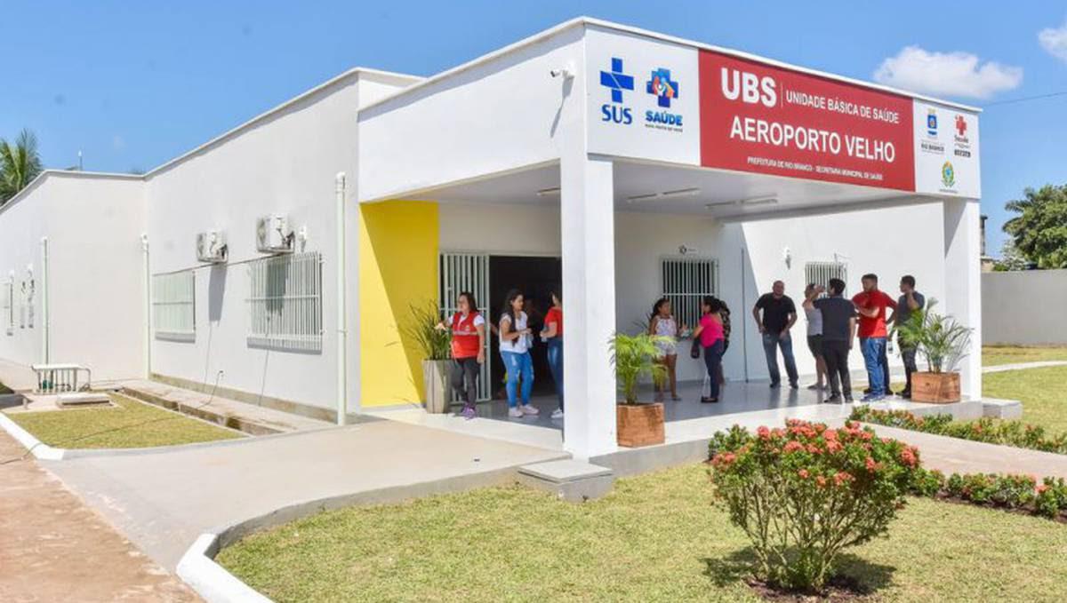 Municípios perdem um quinto dos médicos financiados pelo Governo federal após saída de cubanos