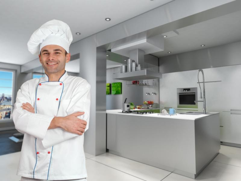 chef_modern_kitchen.jpg