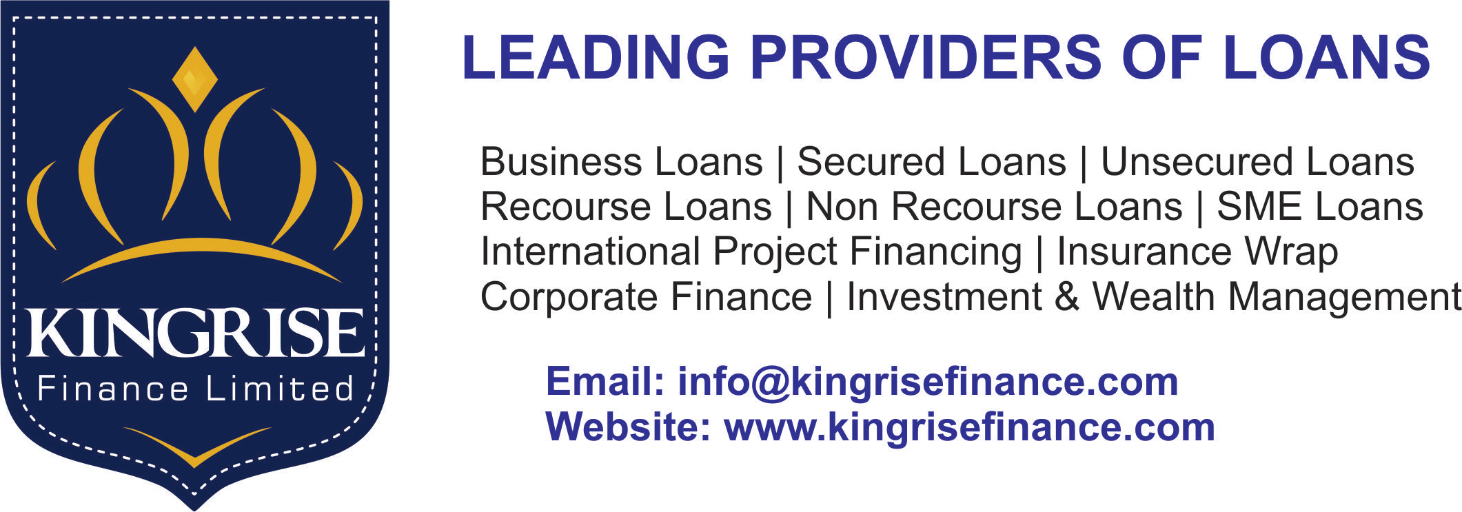 Business Loan Lender, Business Loan Lenders UK, Business Loan providers, Business Loan Companies, Business Loan Lenders USA, Business Loan Lenders Asia, Business Loan Lenders in Europe