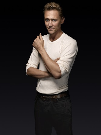 Tom Hiddleston-sh16-Tom_Black2-092-333.jpg