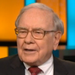 Warren Buffett disclosed his deal for the Van Tuyl Group on CNBC.