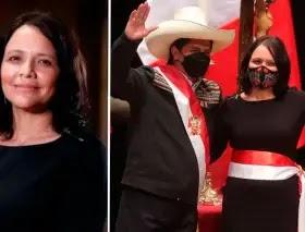 Perú: Nueva ministra de la Mujer apoya despenalización del aborto y agenda LGBT