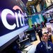 Citigroup Report Urges Deal-Making, Activist Thinking