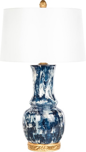 LP-64277_1495133866405 10 Traditional Marble Lamps You Must See