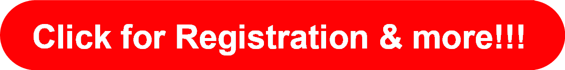 Click for Registration & more!!!