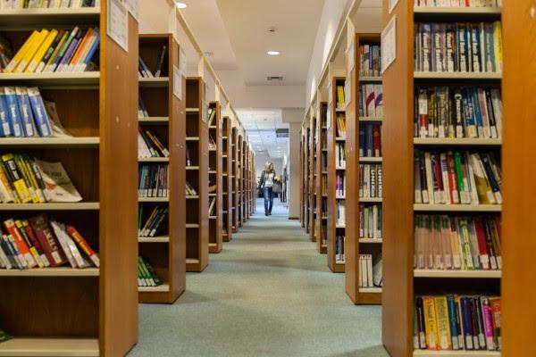 Πως θα λειτουργεί το Δίκτυο Σχολικών Βιβλιοθηκών στα Δημοτικά