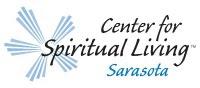 Center For Spiritual Living Sarasota