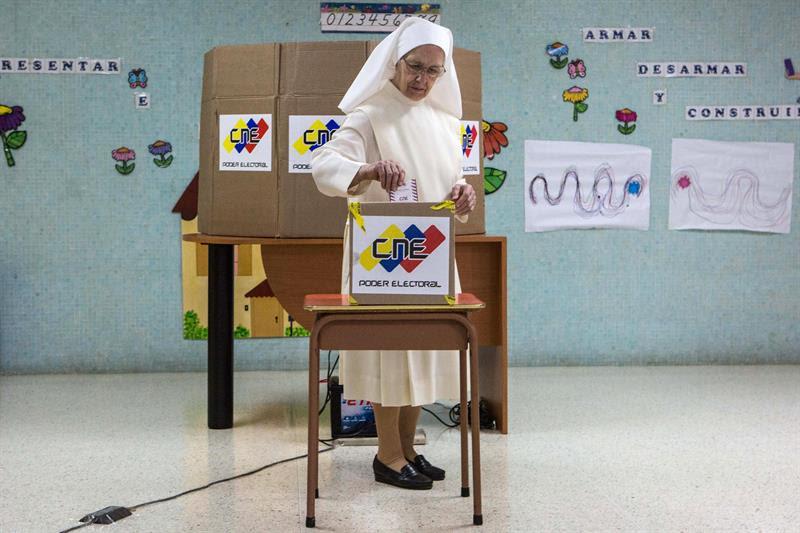 Actuall-EleccionesVenezuela_151017.jpg