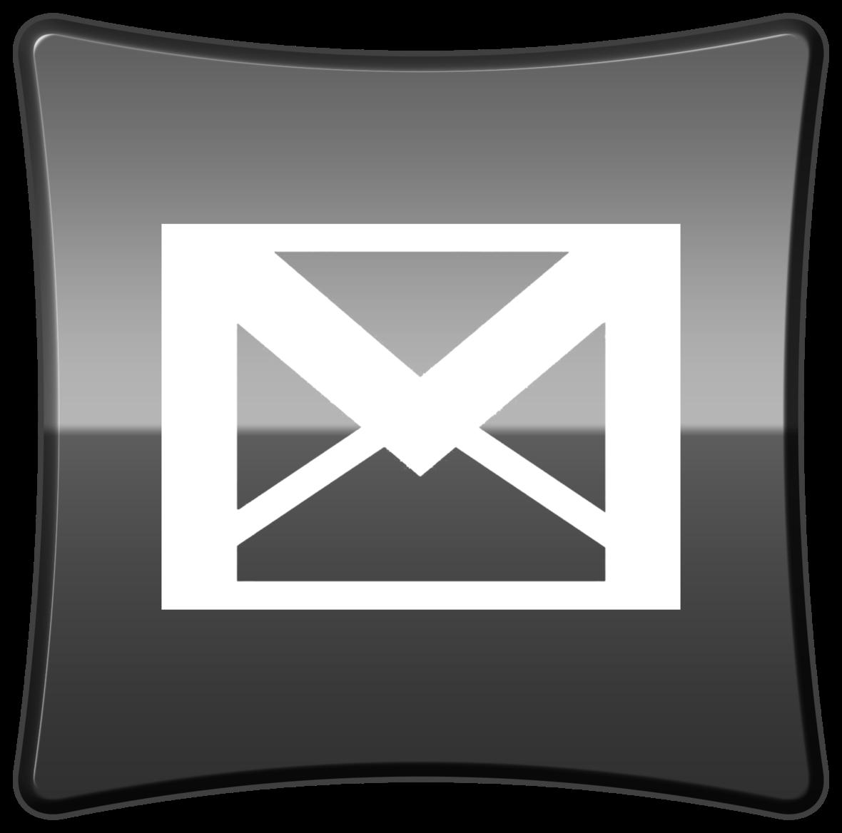 GreyGmailButton
