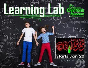 Learning-Lab-Logo-GROSS-768x593