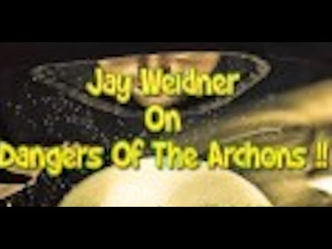 Jay Weidner On The Dangers Of The Archons and The Last Avatar  Hqdefault