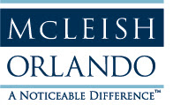 McLeish Orlando Logo - New.png