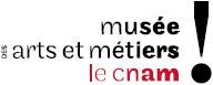 logo_mamcnam.jpg