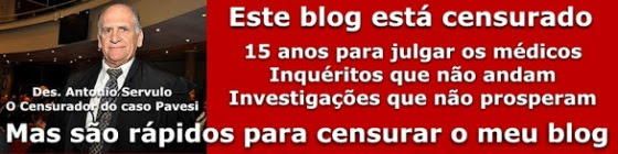 blogCensura
