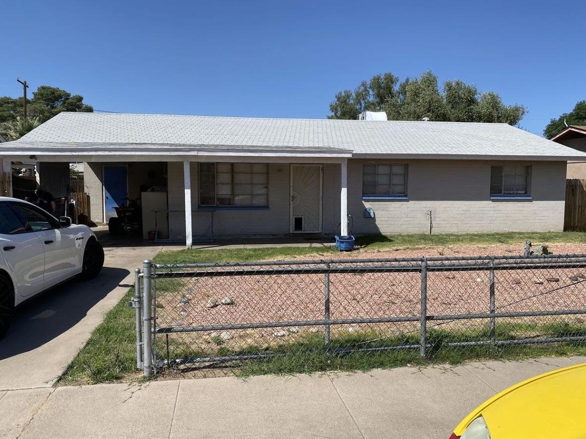 4934 W McLellan Rd, Glendale, AZ 85301 wholesale listing deal