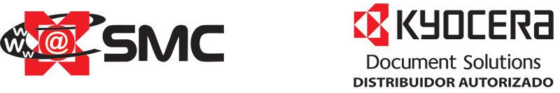 Servicios Múltiples Corporativos SA de CV, Distribuidor Autorizado Kyocera Document Solutions
