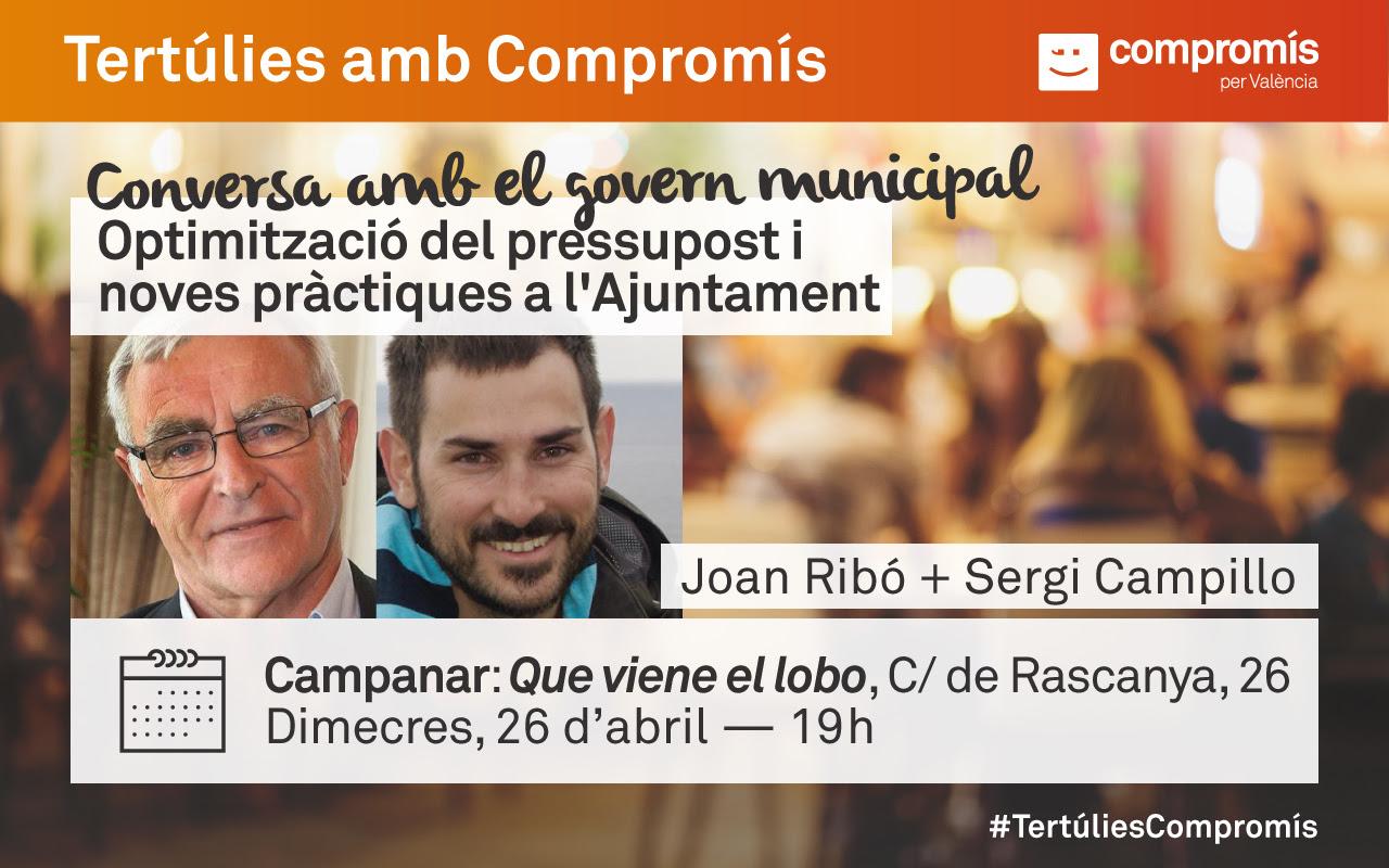 26-04-campanar-tertulies-compromis._ACTE_26_ABRIL_.jpg