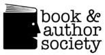 Metro Detroit Book and Author Society