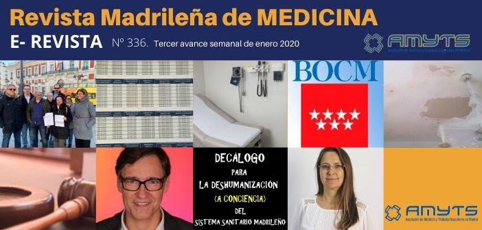 https://campaign-image.com/zohocampaigns/246372000004853456_zc_v6_copia_de_revista_madrileña_de_medicina.jpg