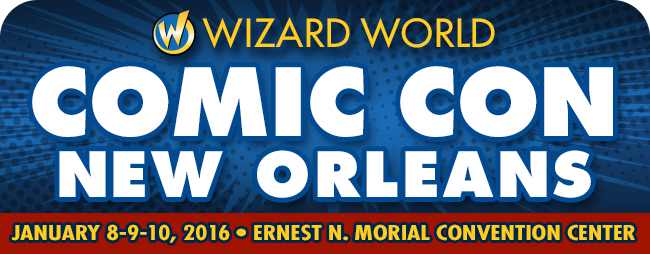 WizardWorld_NewOrleans_2016_header-650_01.png