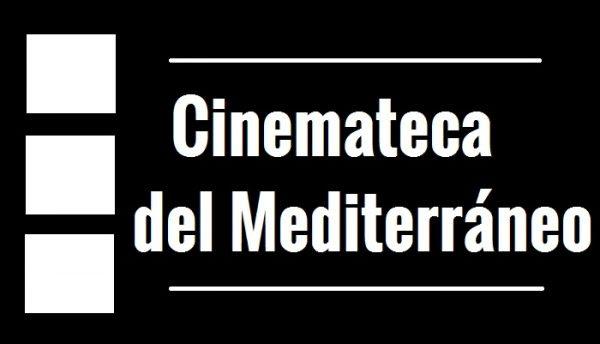 Cinemateca 2021: Rockumentales para las tardes de los lunes.