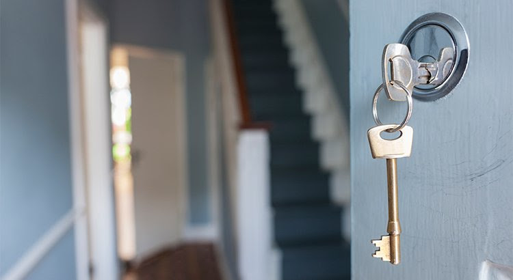 Home Sales Expected to Continue Increasing In 2020 | Keeping Current Matters