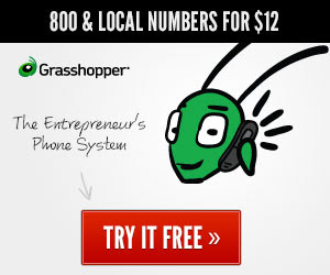 FREE Trial: Entrepreneur&a...