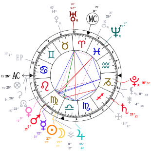 Why Such A Powerful Virgo New Moon?