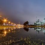 Rotterdam organises climate congress