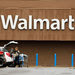 """Walmart, which stopped selling assault-style rifles in 2015, said it started a review of its firearms policy """"in light of recent events."""""""