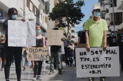 Recopilar datos oficiales étnico-raciales para medir el racismo: un debate estancado en España que gana fuerza en Europa