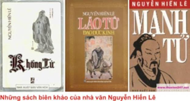 ng-hien-le-5