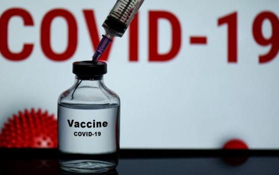 Wisconsin pharmacist arrested for spoiling 500 doses of COVID vaccine, patients injected, reports Vaccine2028229