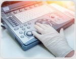 Echogenic intracardiac focus Implications