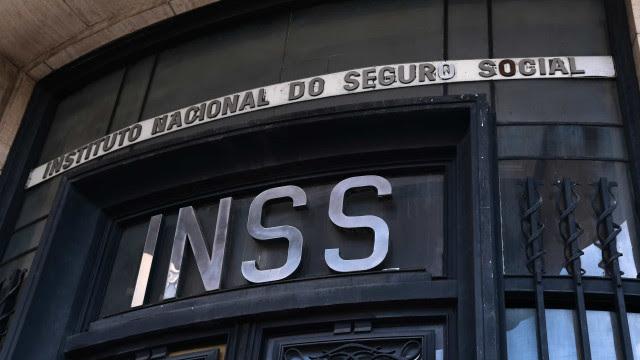 Congresso derruba veto e retoma suspensão da prova de vida do INSS até o fim do ano